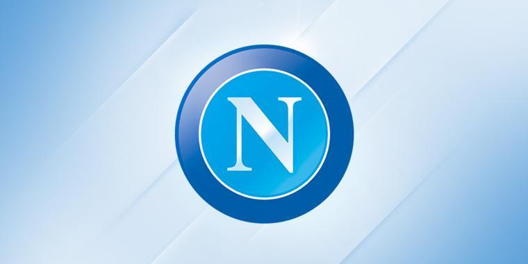 #Napoli