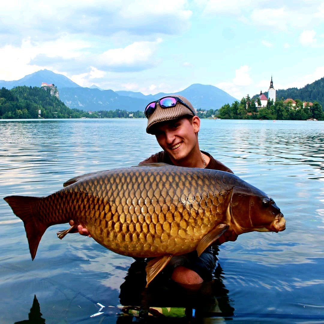 WOW! Imagine fishing in these views 😍 #Fishing #angling #carpfishing #<b>Bigcarp</b> https://t.co