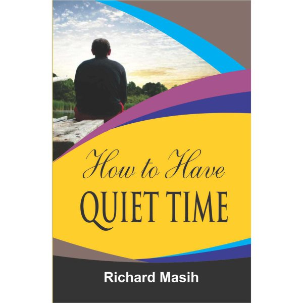 test Twitter Media - The booklet will show us how we can have daily, disciplined, delightful Quiet Time. It can set us on the way to spiritual maturity and effectiveness. Let's begin without delay. Every Blessing! https://t.co/ZN5W9cYr4G https://t.co/lmz6mEukhr