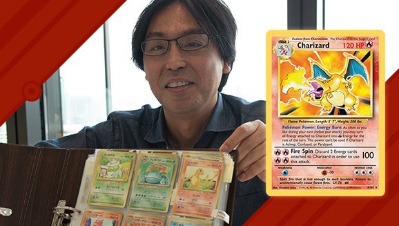 tweet-https://t.co/T3qXZ7gG5J has posted an extensive interview with @MitsuhiroArita, one of the TCG's most talented and prolific artists! https://t.co/WNn4UW5aXl https://t.co/4kGJqwjHk5
