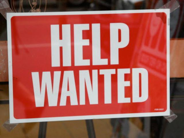 Job growth beats expectations days before Bank of Canada rate decision