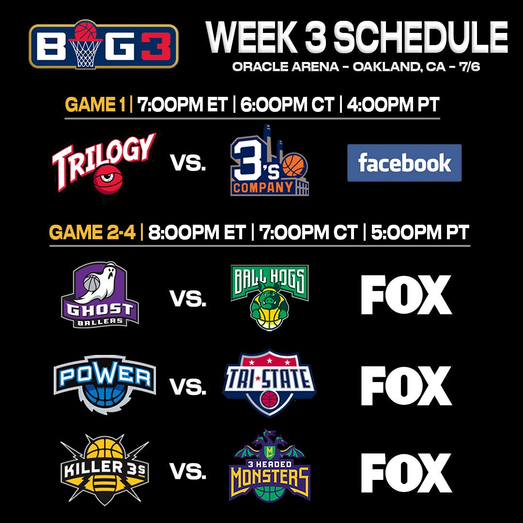 @facebook Game in less then 90 mins. Will the Champs go down 0-3??? https://t.co/SYATTZAV7p https://t.co/jIdCVUWEGp