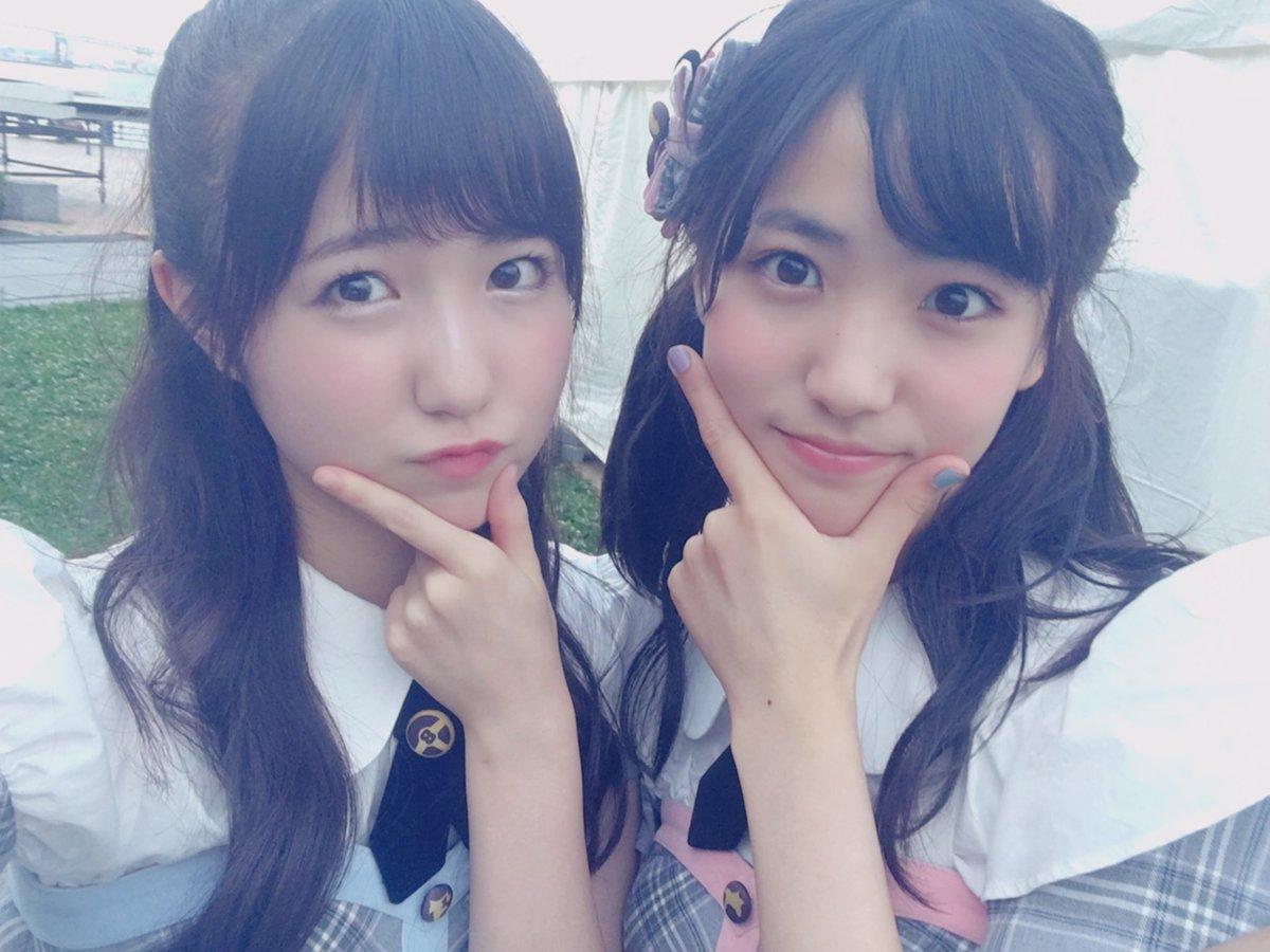 PRODUCE48★30【総合スレ】 YouTube動画>28本 ->画像>82枚
