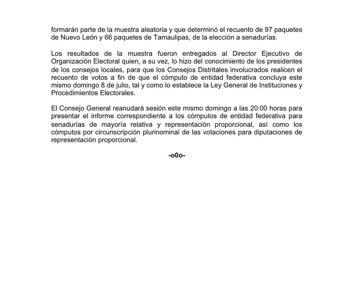 Famoso Muestra Reanuda Para El Puesto De Asistente Ejecutivo ...
