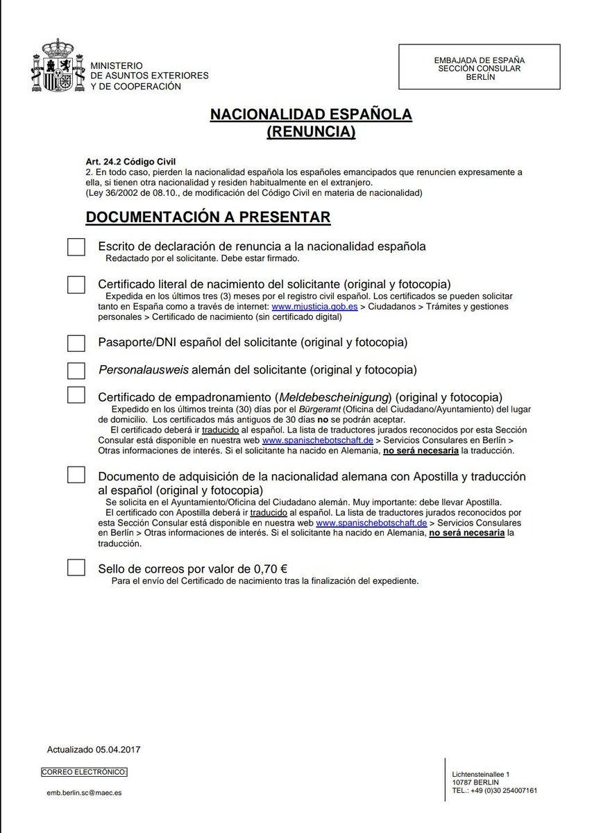 Hermosa Certificado De Nacimiento Kalamazoo MI Motivo - Certificado ...