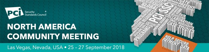 test Twitter Media - Have you registered for the North America Community Meeting? https://t.co/0iYa4DSDMr #PCICM https://t.co/RSLazm7VbH