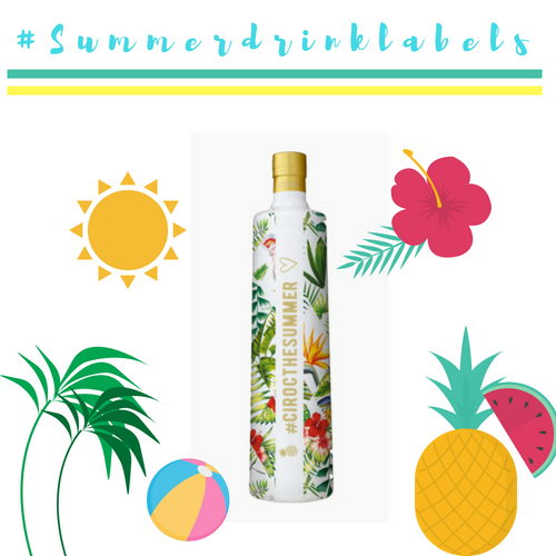test Twitter Media - Take a look at some awesome #drinklabels to inspire your #labeldesign this Summer then call Itstick Labels + we will print you some fantastic #summerlabels https://t.co/JT8Rcbbjbt ☀️ 🍉 ⛱ https://t.co/uN3SYm62iQ