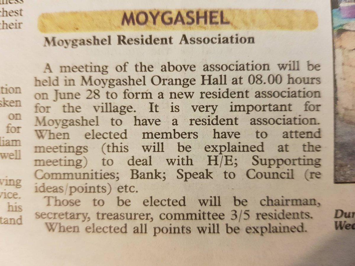 Moygashel