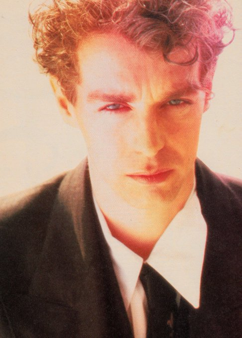 Happy Birthday Neil Tennant! Love, joy and good health. All these I wish for you!
