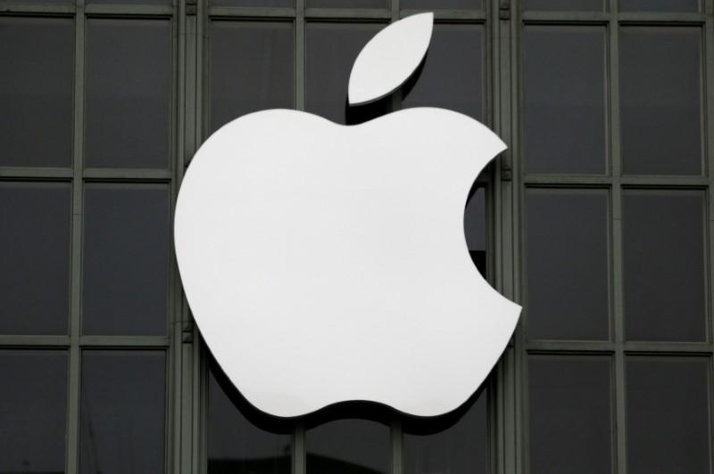 House Republicans demand answers from Apple, Alphabet on privacy, data practices