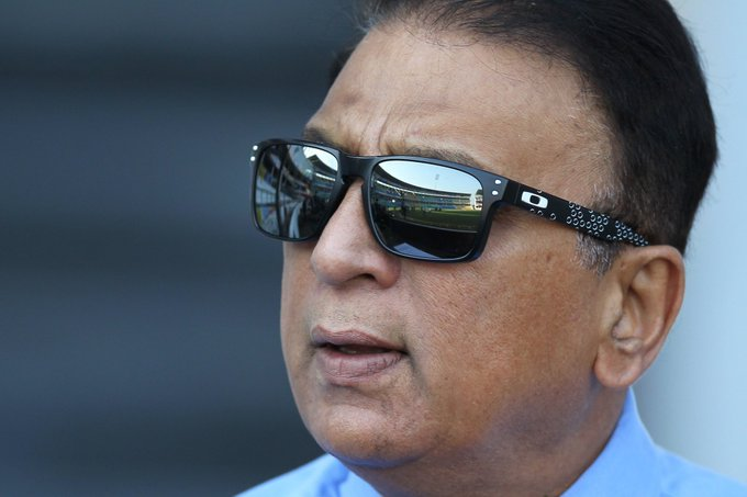 Happy Birthday Sunil Gavaskar. India is proud for you.