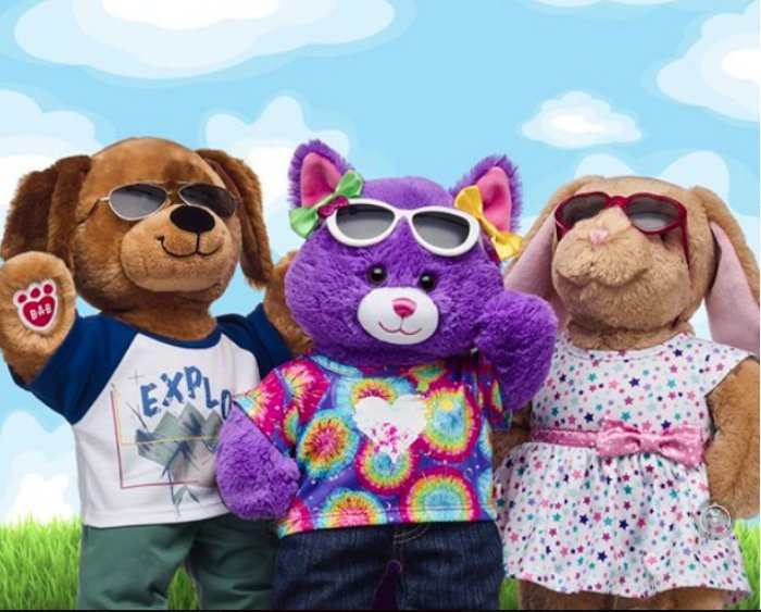 Build-A-Bear is Having Their First Pay-Your-Age Day on July12 GrSjs6Q366