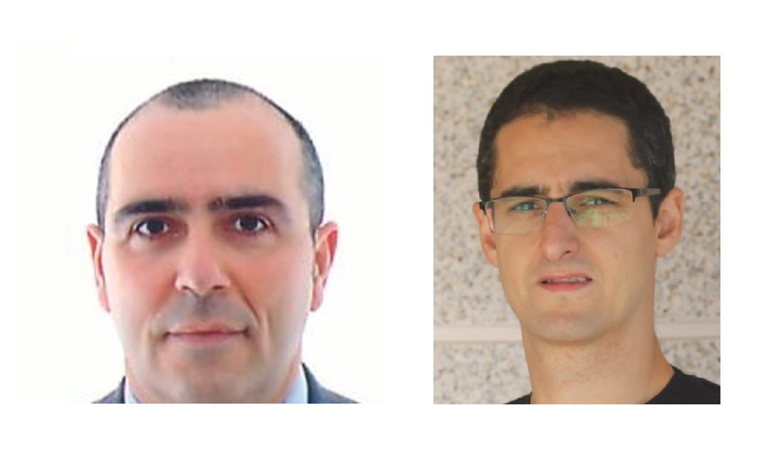 test Twitter Media - Antonio Pino and Borja G. Valdés participate in a paper published in the IEEE Antennas and Wireless Propagation Letters journal https://t.co/5QuEVpPCZq https://t.co/D4F5T22RK1