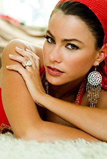 Happy birthday to the beautiful Sofia Vergara today!
