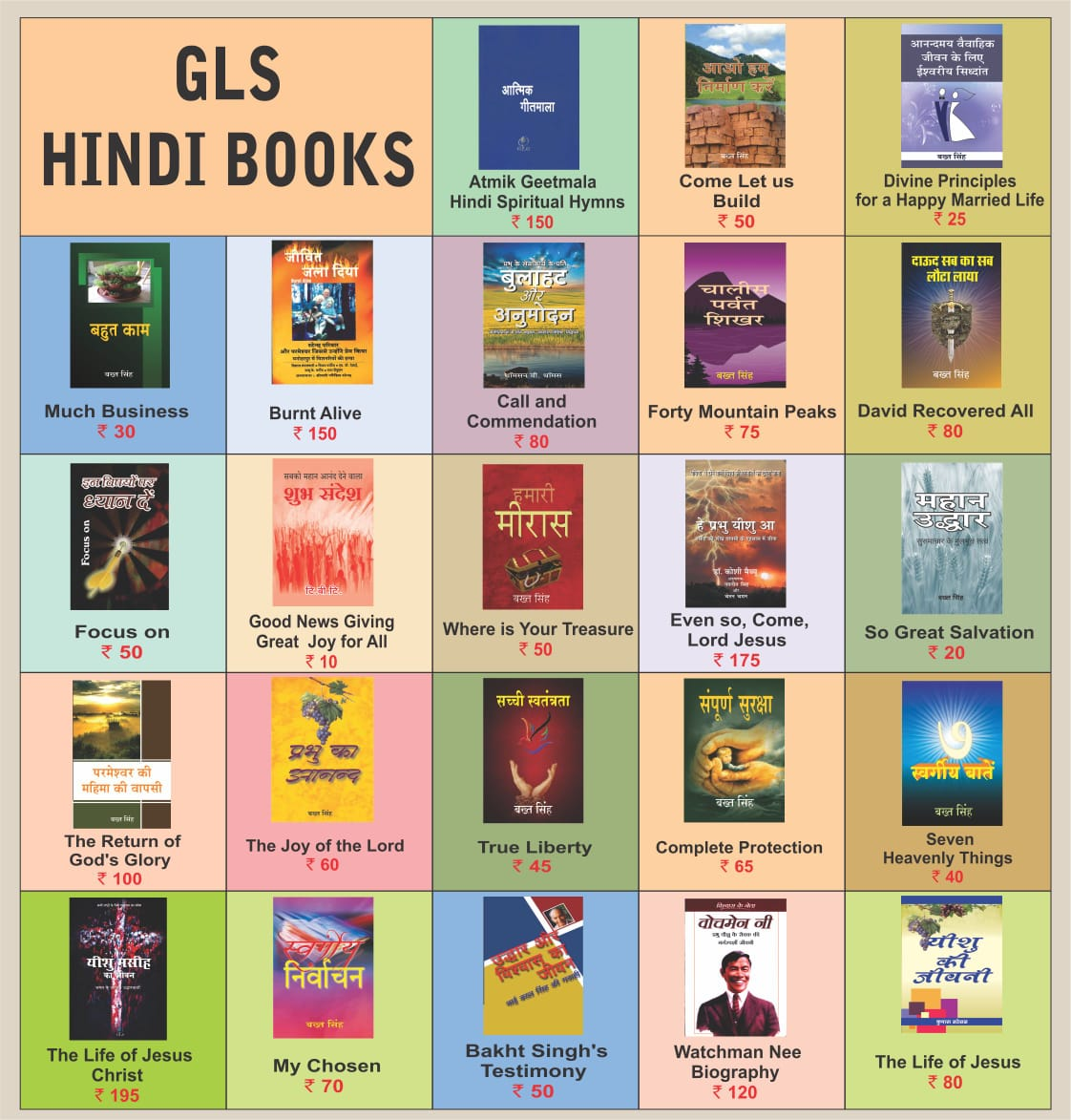 test Twitter Media - GLS Hindi Books https://t.co/yaFp9CLnkc