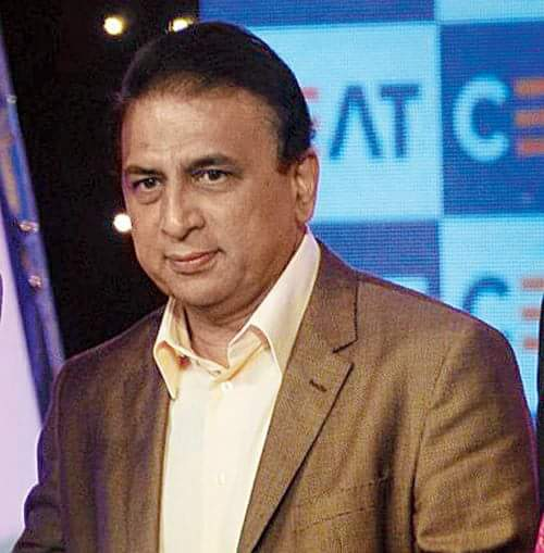 birthday sunil gavaskar  you sir