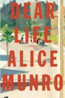 Happy Birthday to Alice Munro, who\s turning 87! Read one of her books to celebrate.