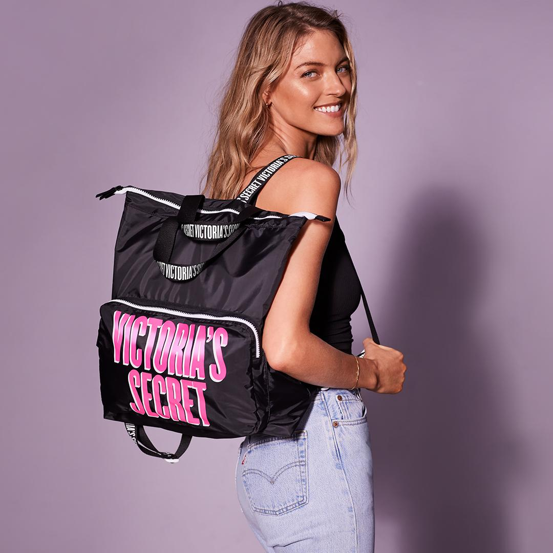 Get packing—this backpack is FREE when you spend $60 on beauty! Ends 7.16. ???????????????? only. https://t.co/RKNnMq3Mum https://t.co/79VbUZ1EKE