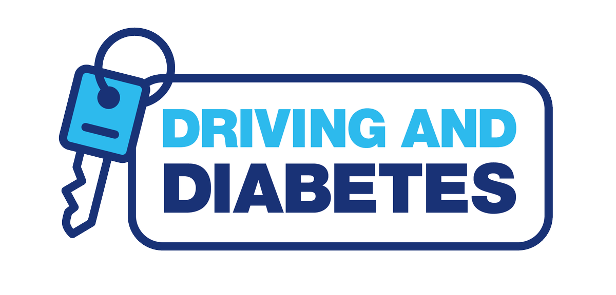 test Twitter Media - Yesterday we responded to @DVLAgovuk on the use of #flash & #CGM for driving. We're calling on them to allow people living with #diabetes to use these life-changing technologies to easily monitor their blood glucose levels. Join the #FightForFlash: https://t.co/Ell6od8nCF https://t.co/ACuraIAuyn