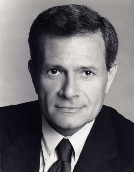 Happy 87th birthday to Broadway\s greatest living composer, Jerry Herman!