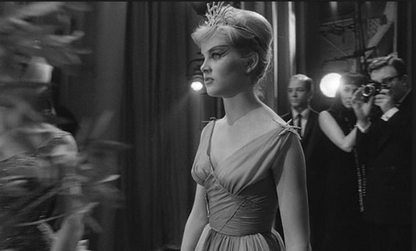 Happy 72nd birthday, Sue Lyon, star of Stanley Kubrick\s Lolita.