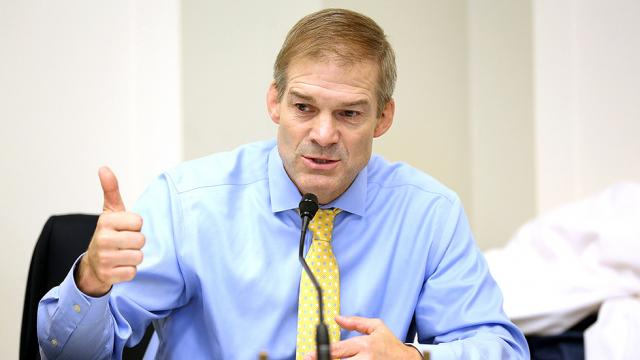 Ex-wrestler: I told Jim Jordan that doctor was acting inappropriate and 'he just snickered' https://t.co/VMsI56QVd4 https://t.co/KCKtcOPzgb