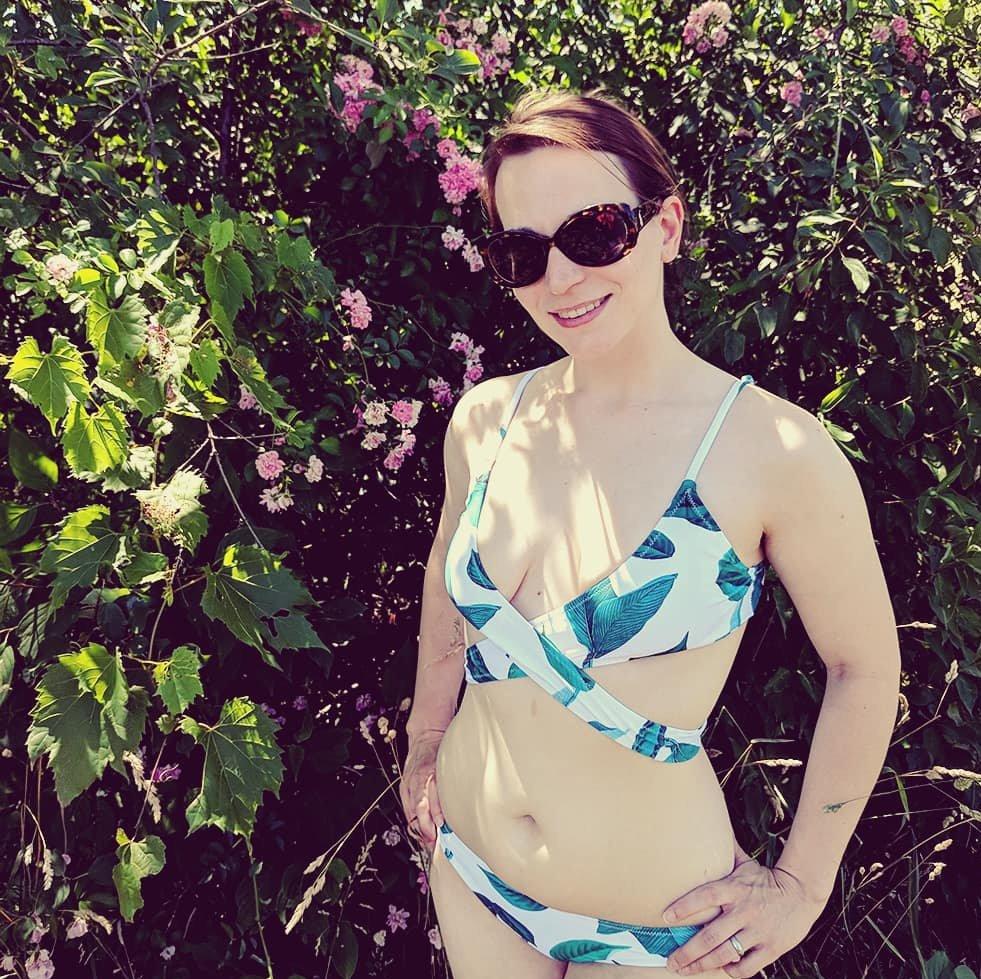 #summervacation #bikini 1bjG9HyApl