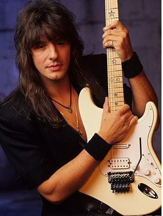 Richie Sambora, 59!!!   Happy Bday!