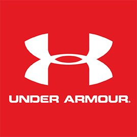 test Twitter Media - NEW @UnderArmour #Golf Shoes available @CottrellParkLtd Grab yourself a FREE UA glove or cap* when you buy any pair of UA shoes.  @JordanSpieth 2.0 - £159.99 (2yr warranty).  Performance SL - £109.99 (2yr).  Fade RST - Men's £99.99 & Ladies £89.99.  Tel: 01446 781781 *T&C's Apply https://t.co/ppMoEqtDlM