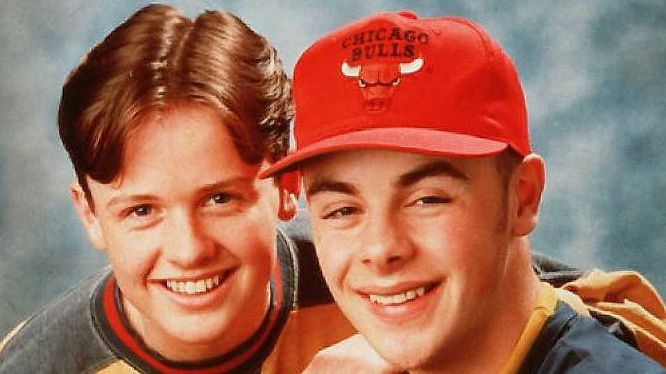 Byker Grove cast: where are they now?