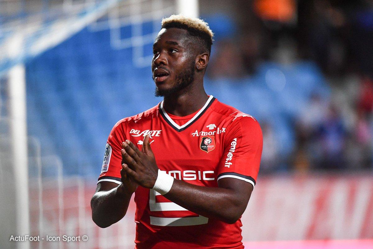 Maillot Extérieur Sevilla FC Gnagnon