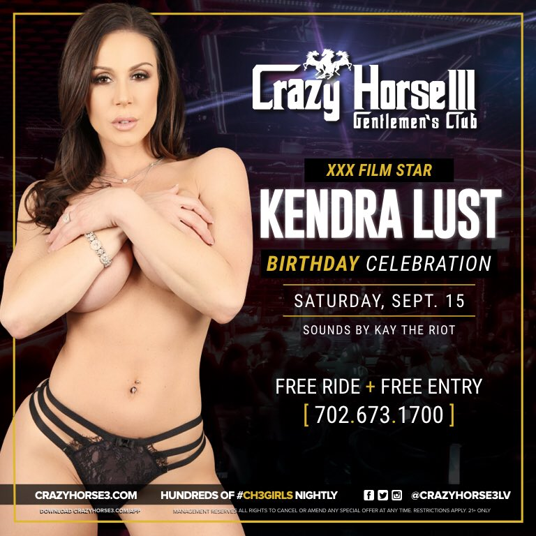 Come celebrate with me September 15th at for my birthday 🎉🎉🎉 #Vegas 0fG5