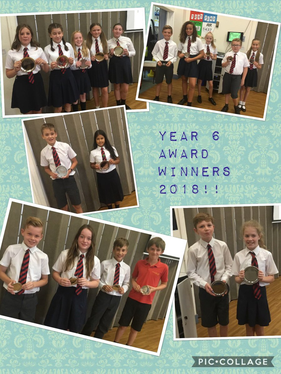 test Twitter Media - RT @GorseyBank: Huge congratulations to our @GorseyY6 award winners and to all of Year 6 for a fantastic year! https://t.co/zYMNvlqI3C