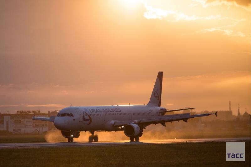 Цена билета на самолет симферополь киров