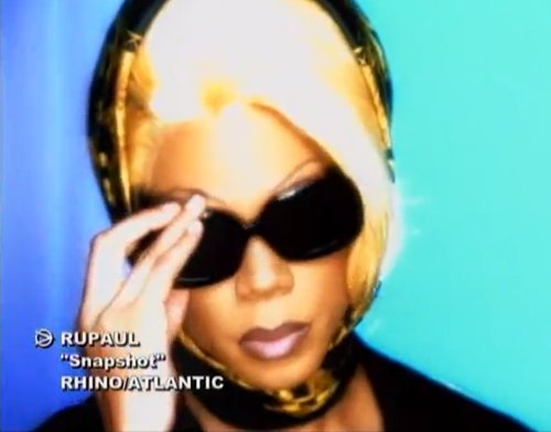 RT @RuPaul: Willingly release the hurt. Don't let the heartache define you. https://t.co/GAeDiDlhJN