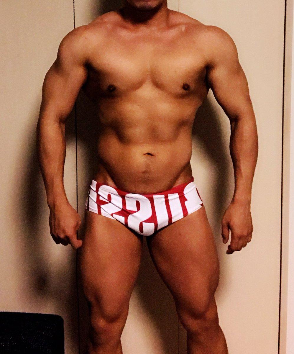 【ゲイ】●オナニー用おかず画像170●【専用】 [無断転載禁止]©bbspink.comxvideo>1本 YouTube動画>4本 ->画像>1339枚