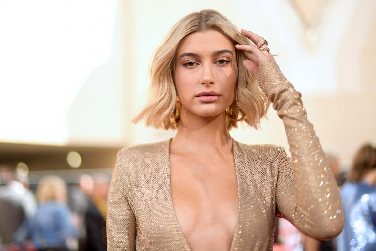 See how much Justin Bieber spent on Hailey Baldwin's engagement ring