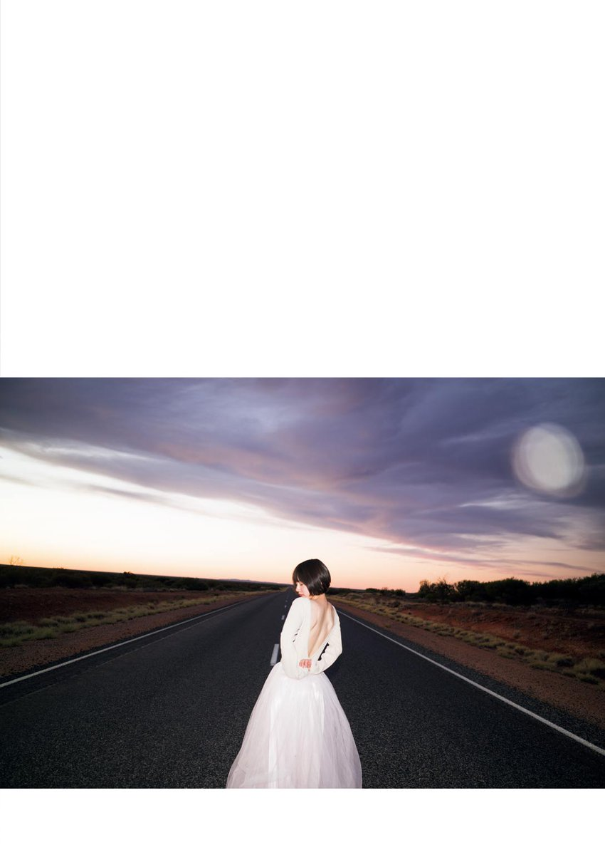 吉岡里帆6 [無断転載禁止]©bbspink.comYouTube動画>3本 ->画像>245枚