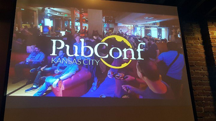#kcdc2018