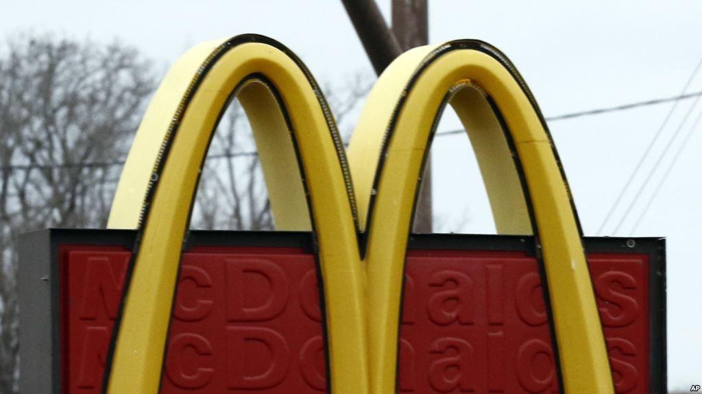 test Twitter Media - Cadenas de comida rápida en EE.UU. cambiarán políticalaboral https://t.co/ybLSFSgl2Z https://t.co/bk2pDFZHFi