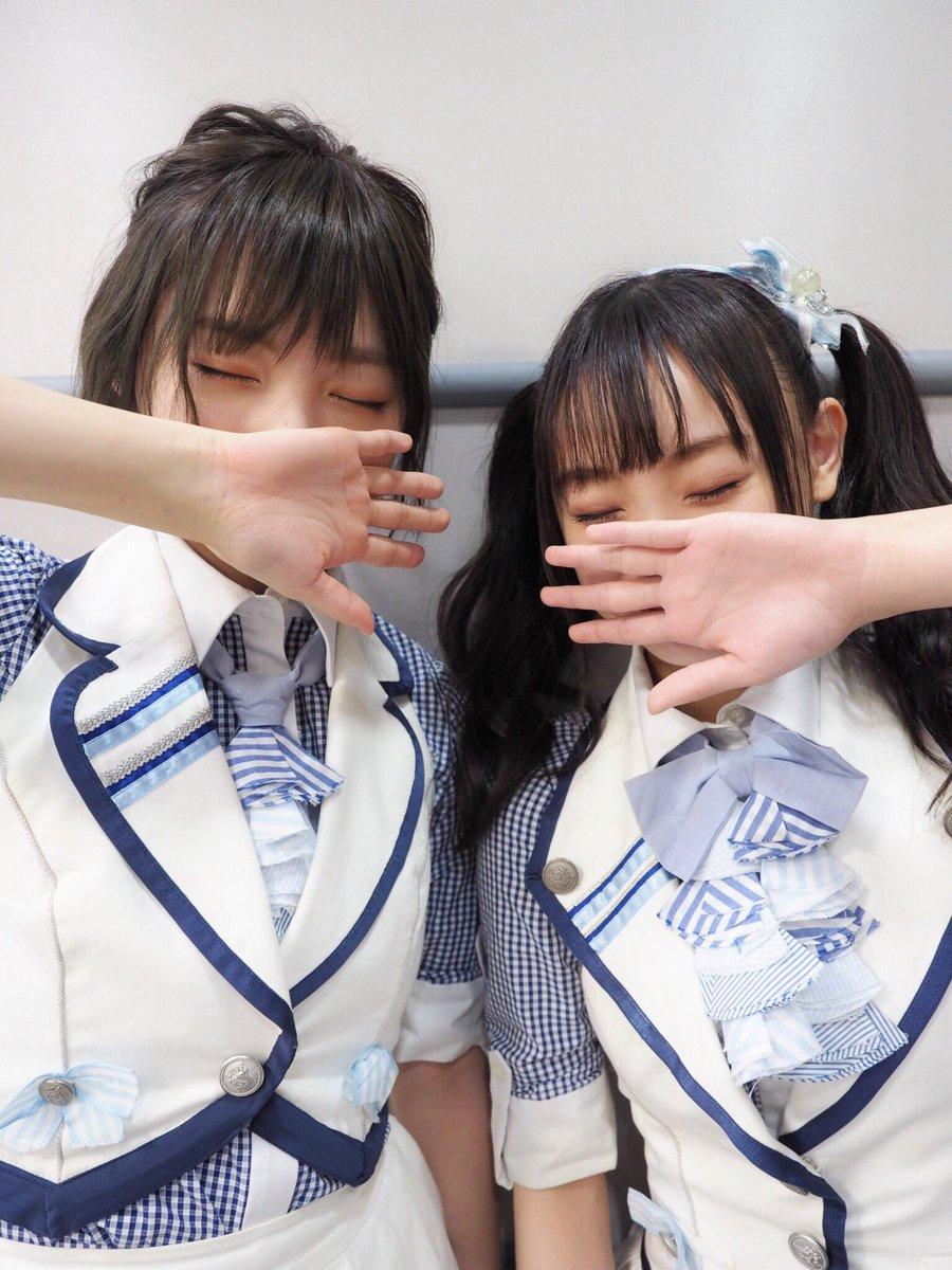 【悲報】NMB48さん、さや姉センターで6年前の楽曲を披露させられてしまう ->画像>68枚