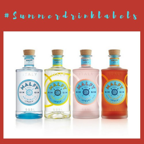test Twitter Media - Whats your favourite #summerdrinklabel? 🍹🍉 https://t.co/oWuD4I5LSB