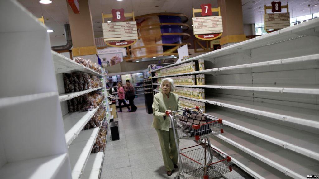 test Twitter Media - EE.UU. y otros países acusan a Venezuela de robar fondos de programaalimentario https://t.co/WHf9Oxl4WG https://t.co/g7gGEZbvQN