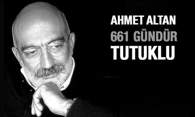 RT @P24Punto24: #AhmetAltanaÖzgürlük #GazetecilikSuçDeğildir #YazarımaDokunma https://t.co/uvdzLFl6nt