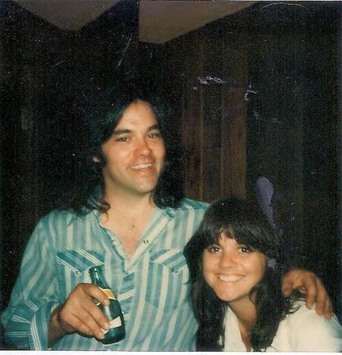 Happy Birthday Linda Ronstadt!
