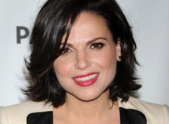 Wishing a very Happy 41st Birthday to versatile actress Lana Parrilla (OUAT).