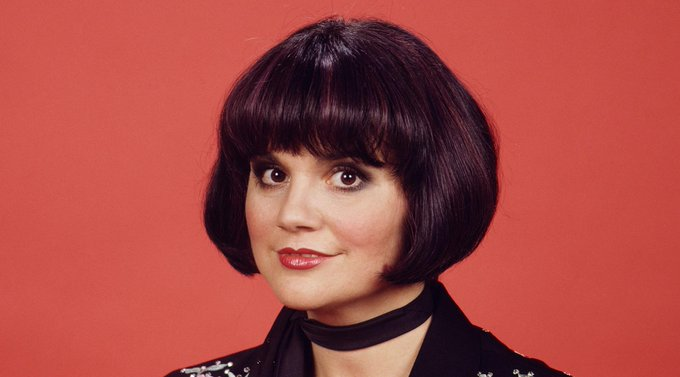 Happy Birthday to Linda Ronstadt!  What are your favorite songs by Linda?