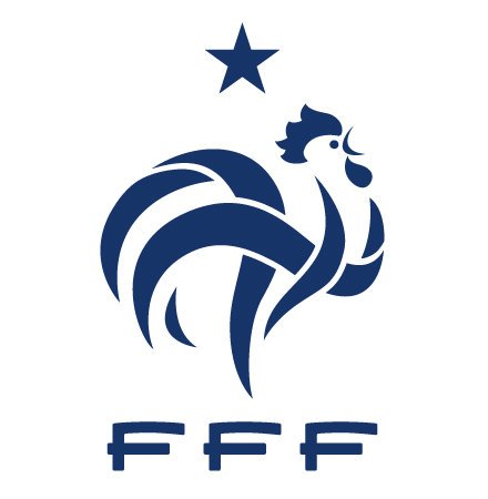 test Twitter Media - Soccermetrics congratulates @equipedefrance, the new world champions! https://t.co/IPFPMOFRtP