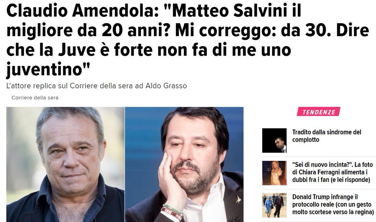 #Salviniportasfiga