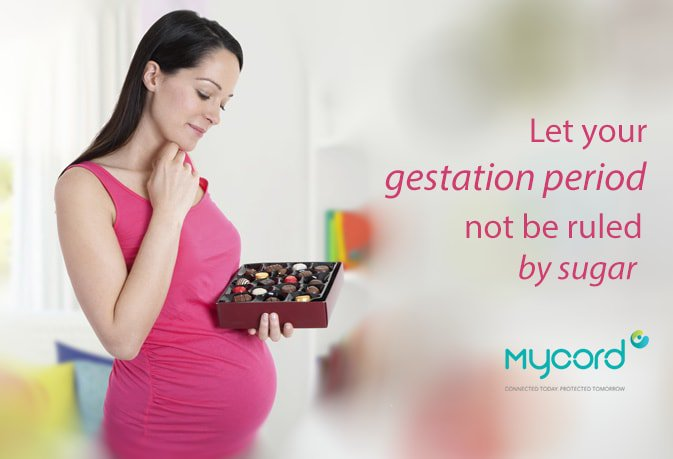 test Twitter Media - During pregnancy the  placenta overworks  to make hormones and  this leads to increased sugar build up in pregnant women. This causes Gestational Diabetes.  For more information, visit: https://t.co/zITuQZSulF  #pregnancy #mother #trimester #GestationalDiabetes https://t.co/INf2bukqME